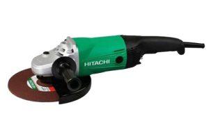 Esmirilhadeira 7 - 2200 W - Mod. G18SH - Hitachi