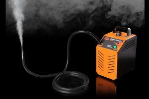 Smoke Injector 01