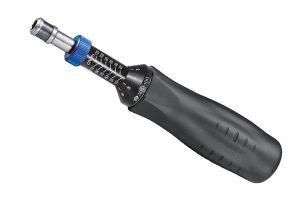 Torquímetro Axial