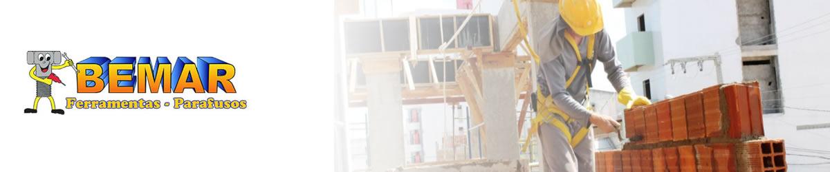 banner_construcao civil